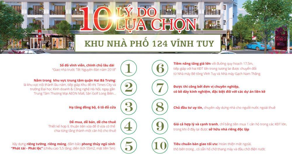 10-ly-do-nen-lua-chon-shophouse-124-vinh-tuy