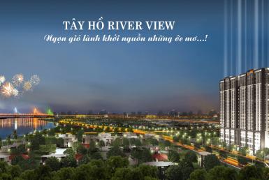 chung-cu-tay-ho-river-view