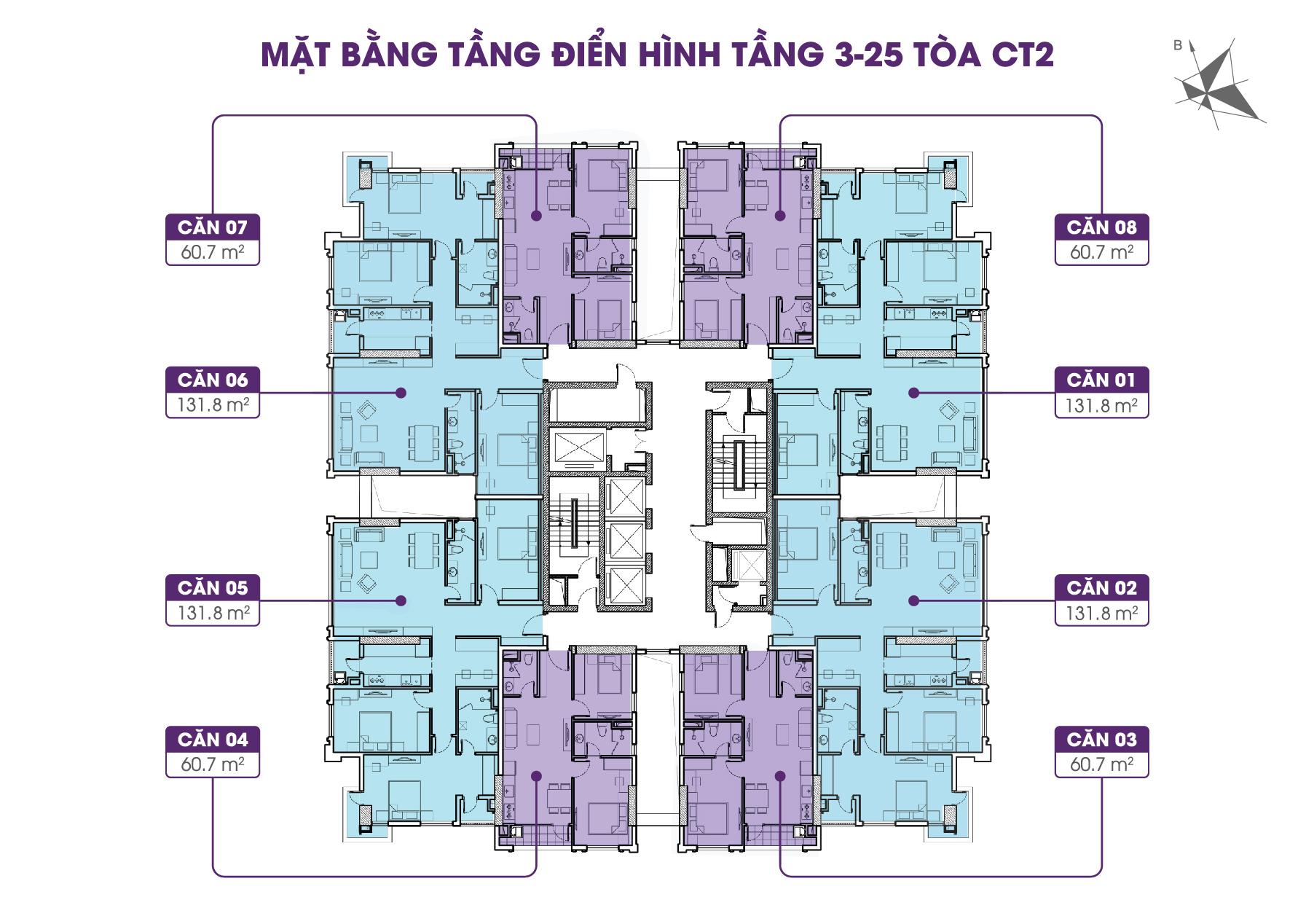 mat-bang-chung-cu-iris-garden-ct2