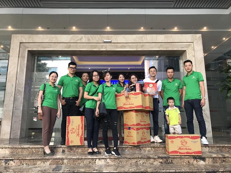 viethomes-tang-qua-trung-thu-2019 (1)