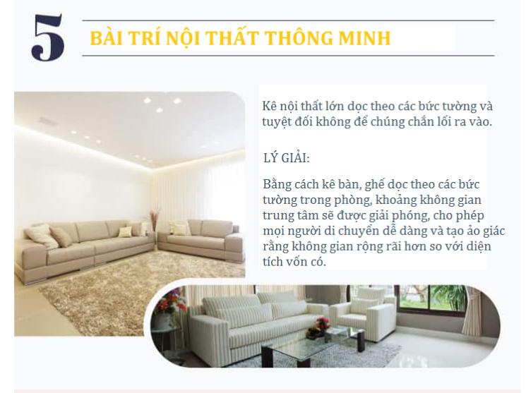 bai-tri-oi-that-thong-minh