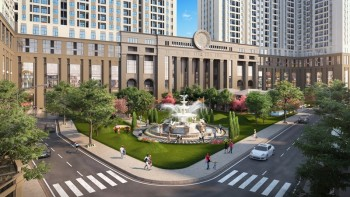 canh-quan-roman-plaza