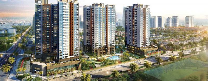 chung-cư-bid-residence
