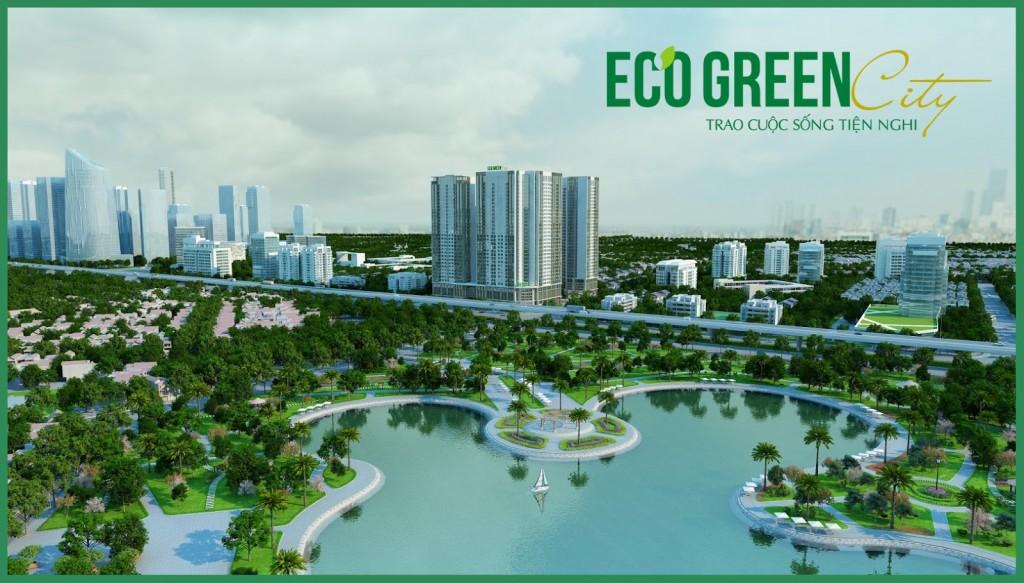 chung-cu-eco-green-city1