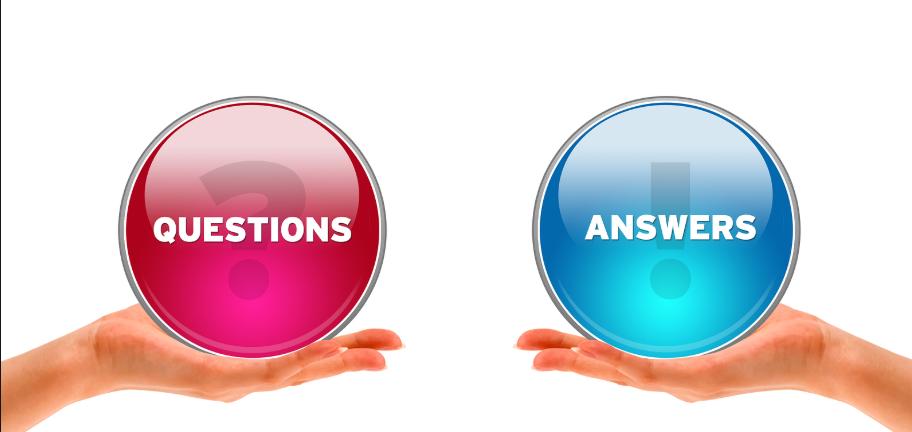 """[Q&A] 9 câu hỏi phải """"thông suốt"""" trước khi mua căn hộ Vinhomes Smart City"""