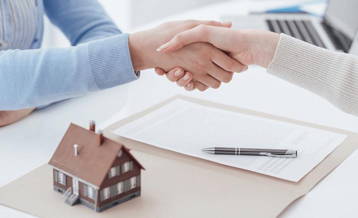 Quy định cần biết của Ngân hàng Nhà nước khi ký hợp đồng mua nhà