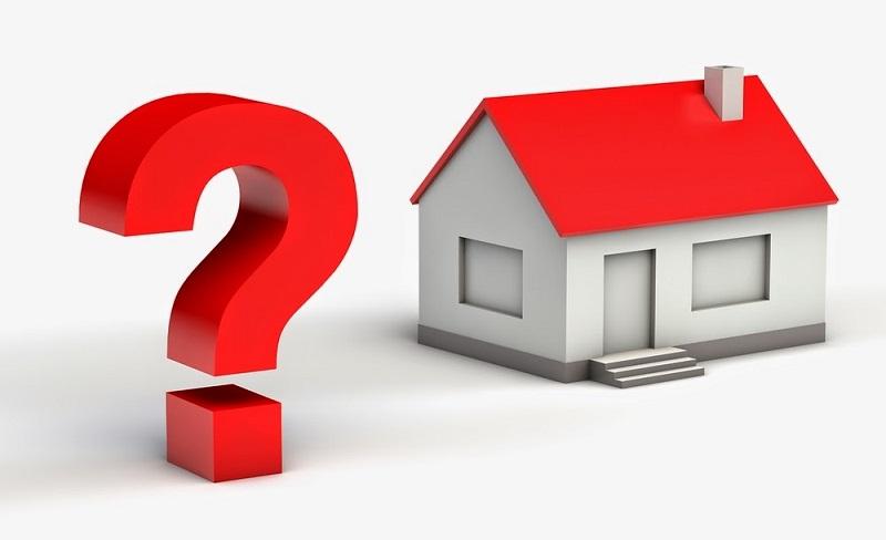 [Infographic] 20 câu hỏi cần đặt ra trước khi mua căn hộ chung cư