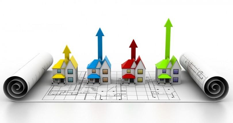 Mách nước kinh nghiệm để đầu tư căn hộ chung cư đạt lợi nhuận cao