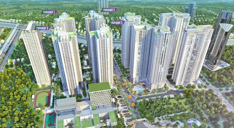 phoi-canh-chung-cu-goldmark-city