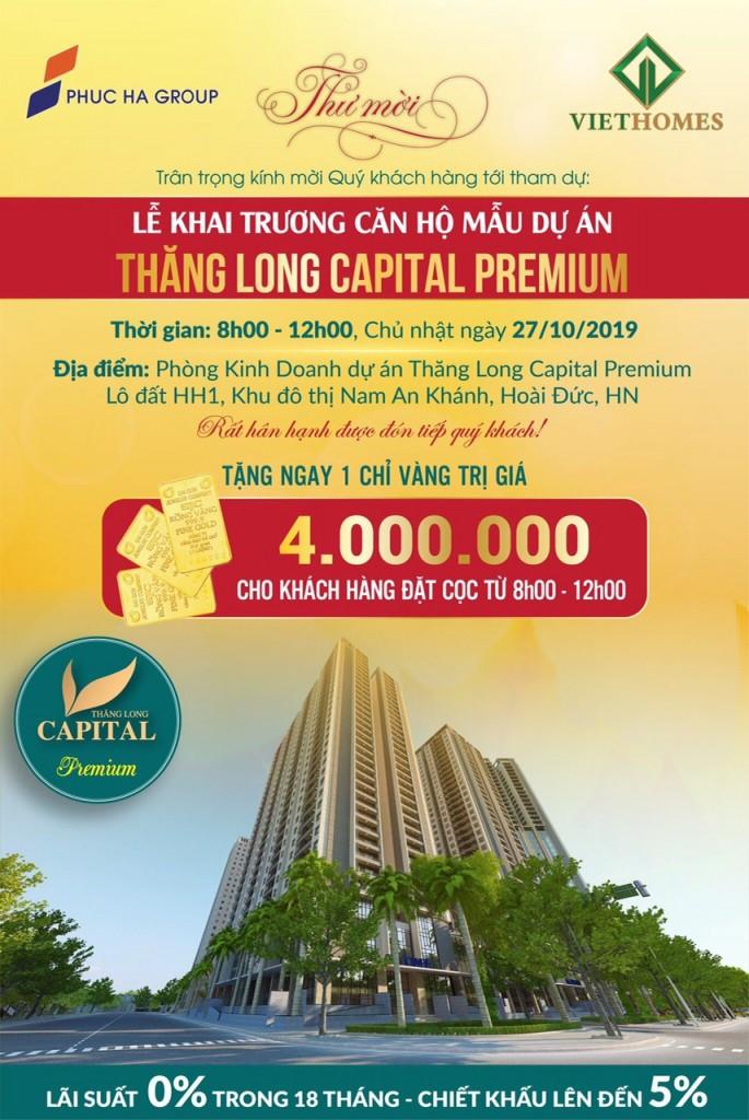 su-kien-tham-quan-can-ho-thang-long-capital