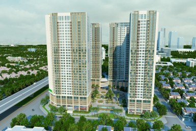 tong-quan-chung-cu-eco-green-city