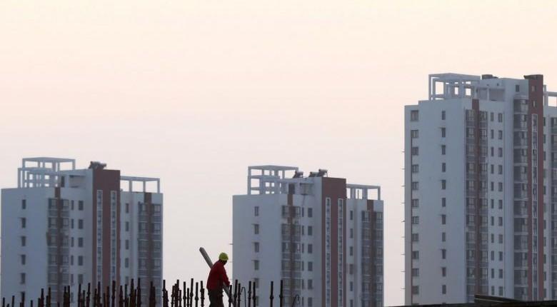 Xu hướng lựa chọn điểm đến đầu tư bất động sản mới ở châu Á