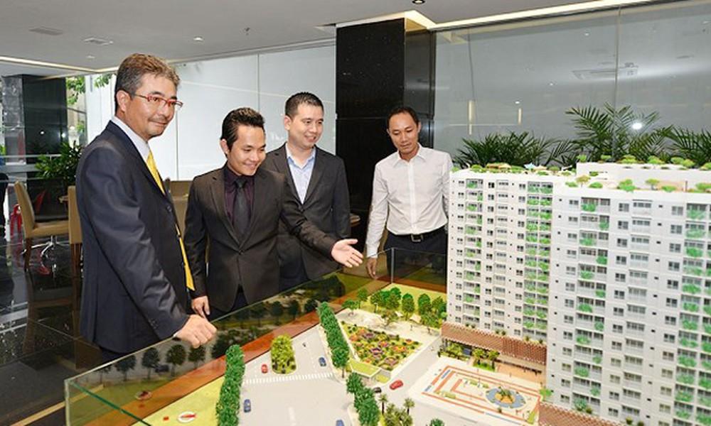 Điều kiện và những lưu ý khi người nước ngoài mua nhà ở Việt Nam