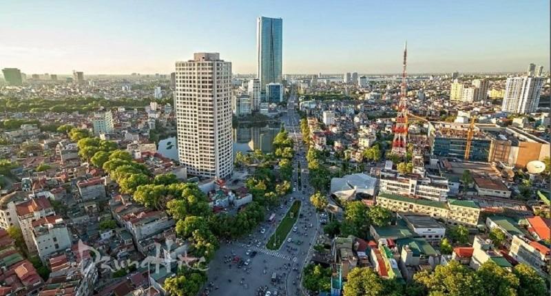 Hà Nội bất ngờ giảm đề xuất tăng giá đất còn một nửa so với đề xuất ban đầu