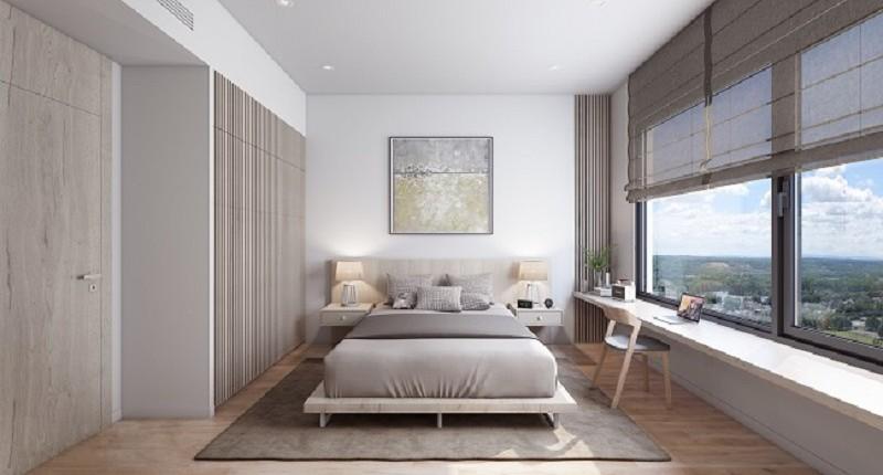 The Zei Mỹ Đình – Định nghĩa lại khái niệm căn hộ cao cấp trong thời đại biến động