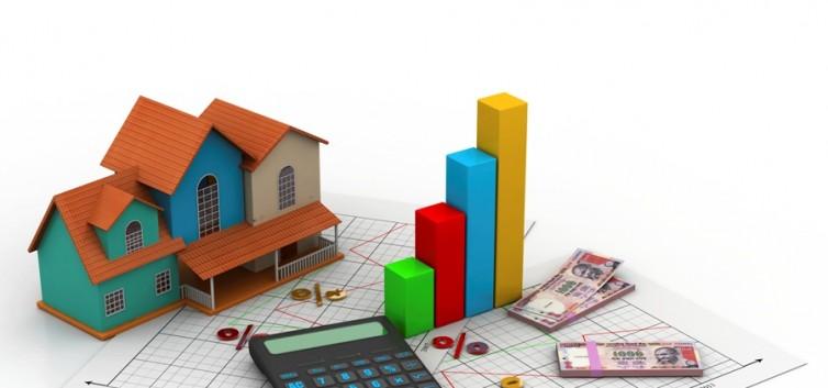 3 bẫy điển hình trên thị trường bất động sản 2020