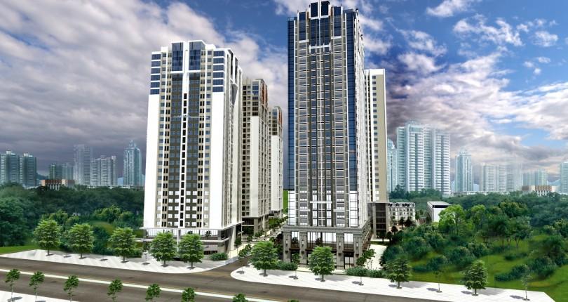 Xuân Mai Corp sắp ra mắt dự án mới tại khu Nam Hà Nội