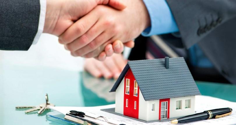 Điều kiện, thủ tục vay vốn ngân hàng thế chấp sổ đỏ