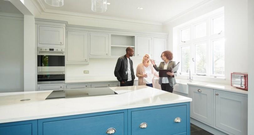 Nhà môi giới bất động sản tiết lộ bí quyết giúp bạn bán nhà nhanh chóng