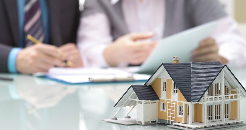 Mất bao lâu để mua một ngôi nhà?