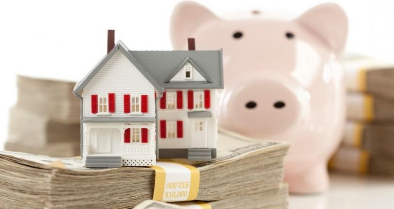 13 câu hỏi cần trả lời trước khi mua nhà