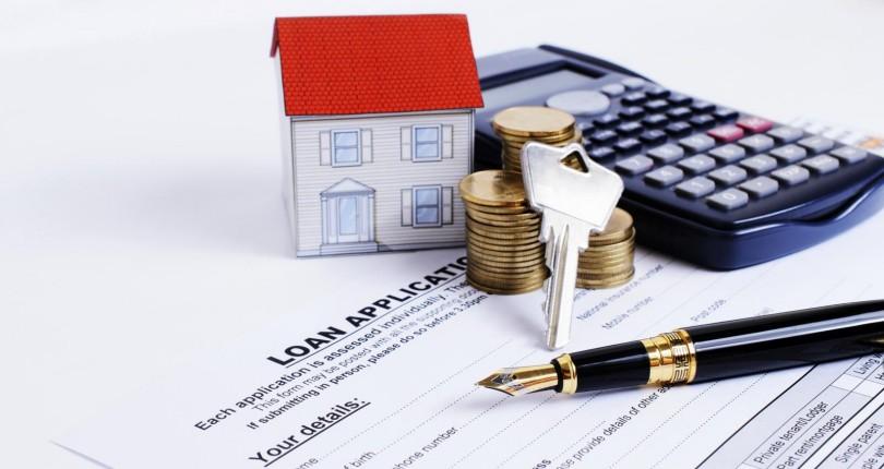 Tiết kiệm và đợi tăng lương, khi nào người trẻ có nhà?