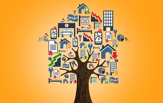 Cách xây dựng chiến lược marketing hiệu quả trong bất động sản