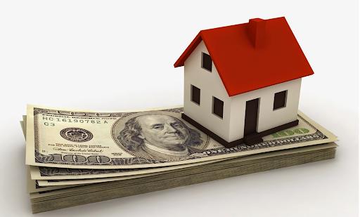 Những điều cần lưu ý trước khi bước vào thị trường bất động sản