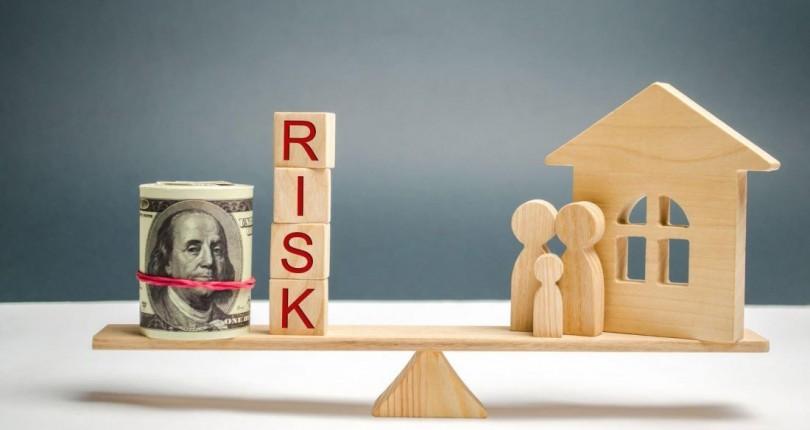 Cách giảm thiểu rủi ro khi mua nhà